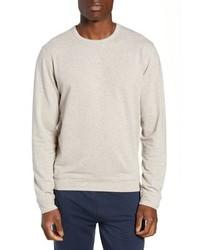 tasc Performance Legacy Crewneck Sweatshirt