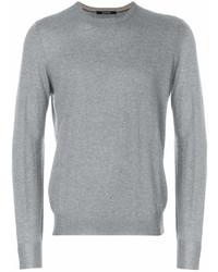 Tagliatore Long Sleeved Sweatshirt