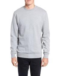 KnowledgeCotton Apparel Owl Sweatshirt