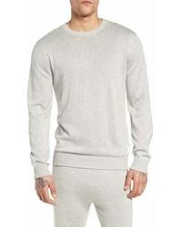 Spiritual Gangster Planes Sweatshirt