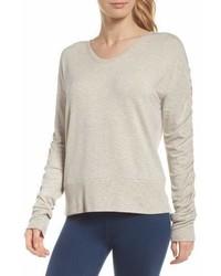 Pop on sweatshirt medium 6990352