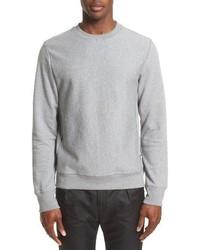 Ps classic crewneck sweatshirt medium 3943156