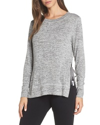UGG Quincy Sweatshirt