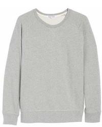 Richer poorer lounge crewneck sweatshirt medium 6984013