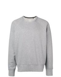 rag & bone Round Neck Sweatshirt