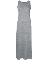 Current/Elliott Long Tank Dress
