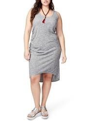 Rachel michelle tank dress medium 3723213