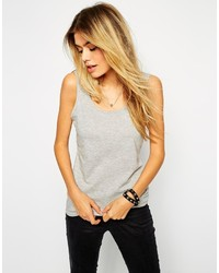 Asos Collection The Ultimate Tank