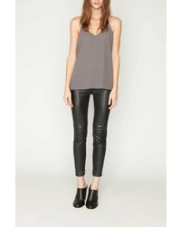 Blaque Label Camisole Tank Top