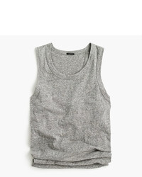 J.Crew Knot Back Tank Top
