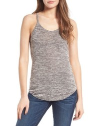 Melange camisole medium 4977167