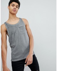 ONLY & SONS Pocket Vest