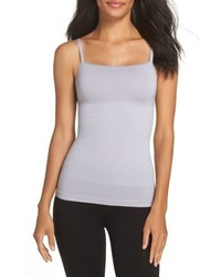 Yummie by Heather Thomson Seamlessly Shaped Convertible Camisole