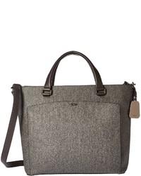 Tumi Sinclair Small Camila Tote Tote Handbags