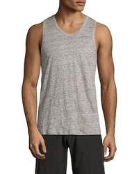 Slate & Stone Solid Tank Top