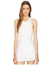 adidas Stella Mccartney Barricade Tank Top Sleeveless