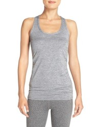 The North Face T Lite Racerback Tank