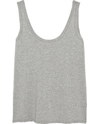 The Row Tee Stretch Jersey Tank