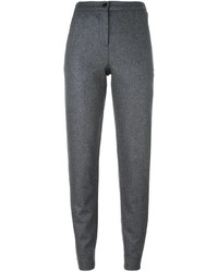 Aalto tapered tailored trousers medium 1328116
