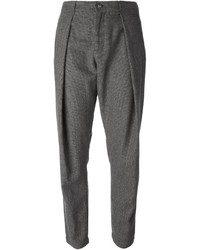 Henrik Vibskov Pleated Trousers