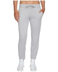 adidas Sport Id Tapered Pants Casual Pants