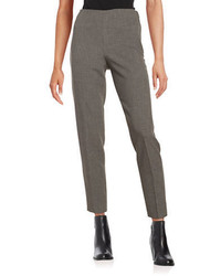 Tommy Hilfiger Tapered Leg Pants