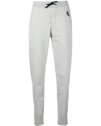 Nike Tapered Sweatpants