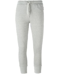 Zoe Karssen Tapered Track Pants