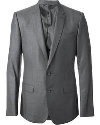 Three piece suit medium 171929