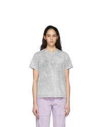 Stella McCartney Logo T Shirt