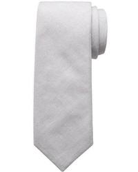 Banana Republic Cotton Tie