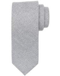 Original Penguin Nyx Solid Tie