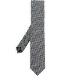 Tom Ford Patterned Tie