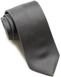 English Laundry Printed Silk Tie