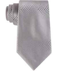 Sean John Solid Dot Classic Tie