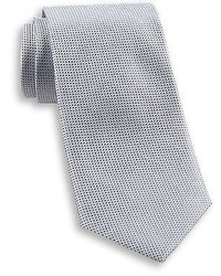 Synrgy Small Dot Neat Tie Casual Male Xl Big Tall