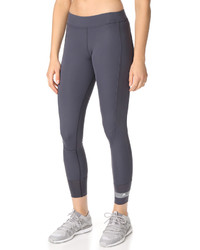 adidas by Stella McCartney 78 Tights