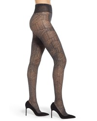 Oroblu Mystery Opaque Tights