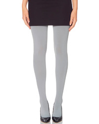 The Limited Opaque Tights