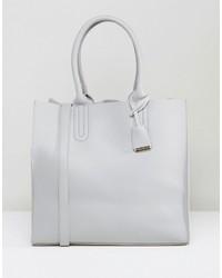 Glamorous Boxy Tote Bag