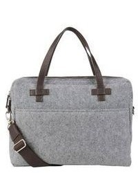 Damico Handbags