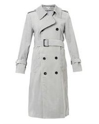 Grey trenchcoat original 1363875