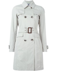 Classic trench coat medium 520853