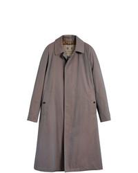 The brighton car coat medium 7650873