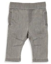 Catimini Baby Boys Faded Trousers