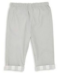 Burberry Toddlers Darcy Elasticized Pants