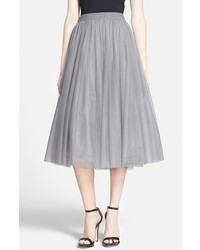 Shadow waltz skirt medium 190672