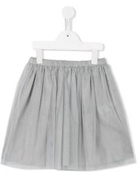Il Gufo Tulle Tutu Skirt