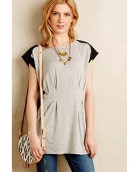 Anthropologie Weston Sabir Tunic