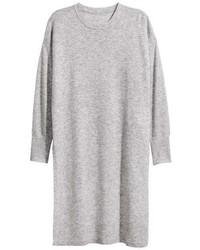 H&M Cashmere Tunic